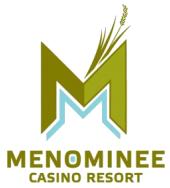 meno casino resort